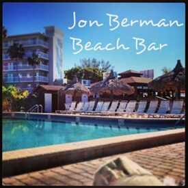 Beach Bar – Jon Berman