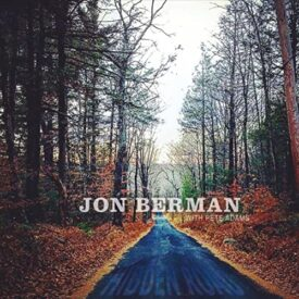 Hidden Road – Jon Berman