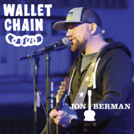 Wallet Chain – Jon Berman