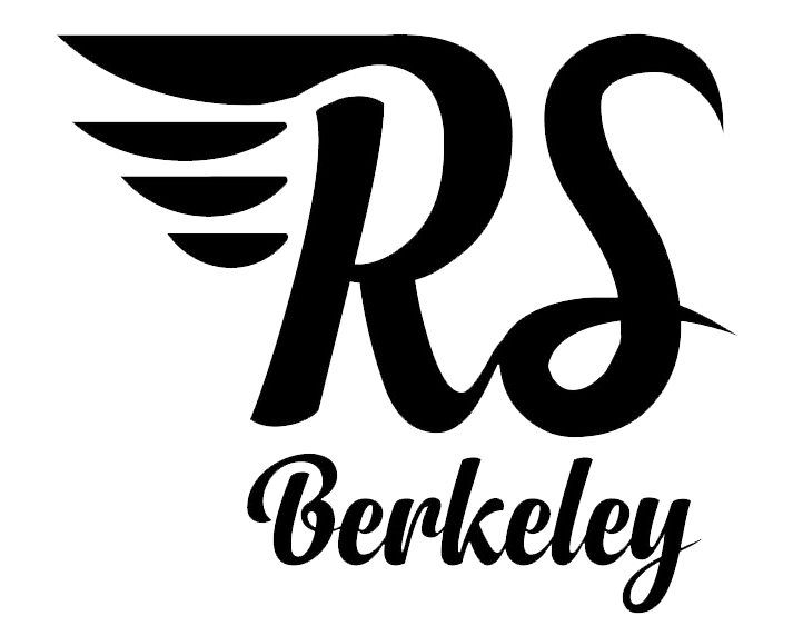RS Berkeley